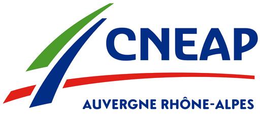 cneap-auvergne-rhone-alpes
