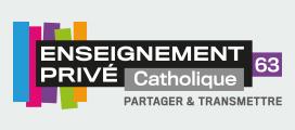enseignement-prive-catholique-63